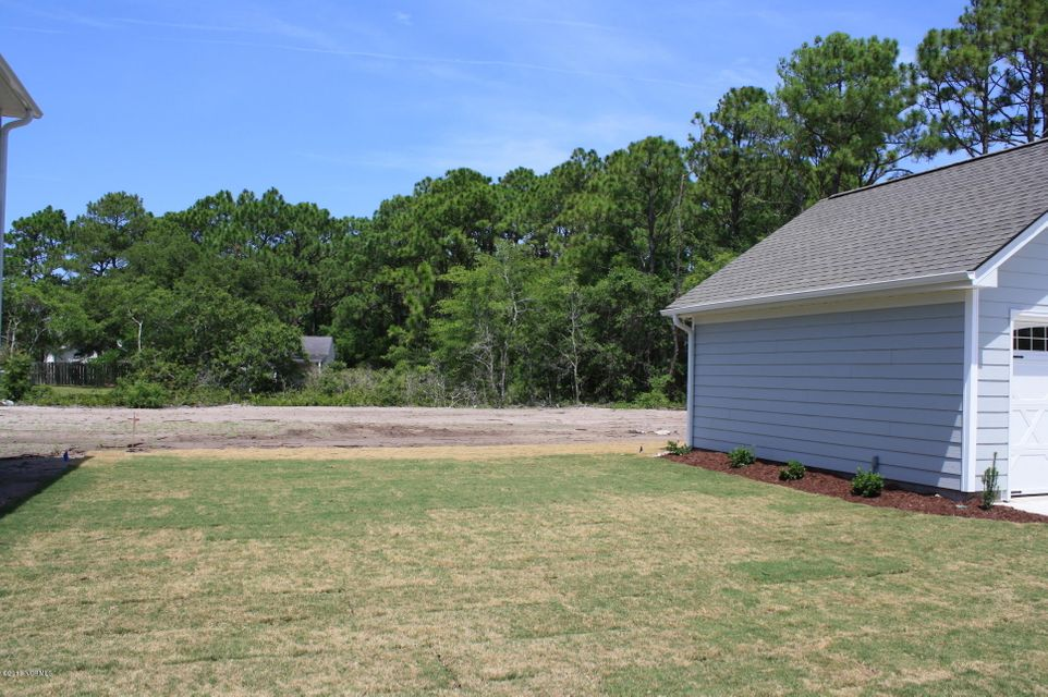 213 Gray Duck Drive, Beaufort, NC, 28516 | MLS #100123145