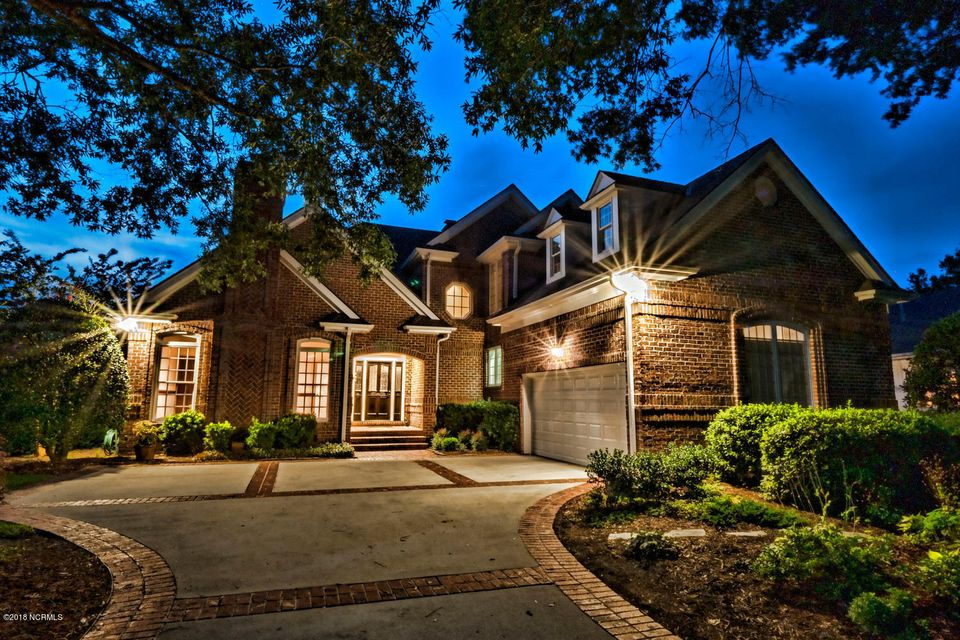 2009 Seawind Lane Wilmington, NC 28405