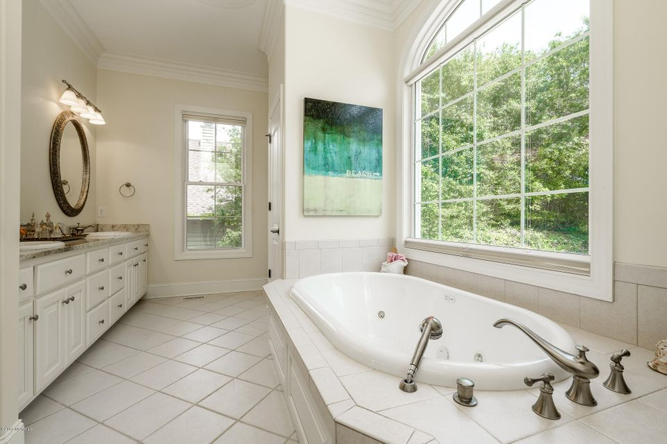550 Fiddlers Road, Pine Knoll Shores, NC, 28512 | MLS #100126076