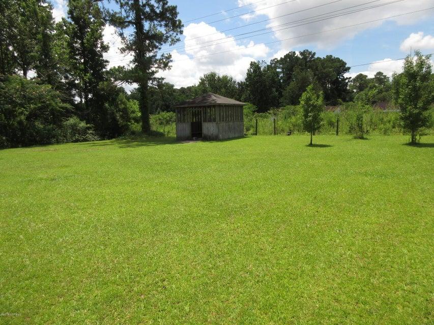 516 Springhill Terrace, Jacksonville, NC, 28546 | MLS #100123238