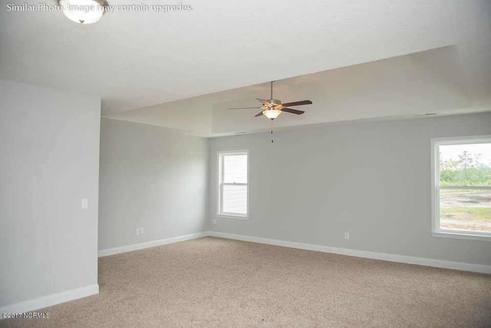000 Southern Dunes  #Lot 81, Jacksonville, NC, 28540   MLS #100124026