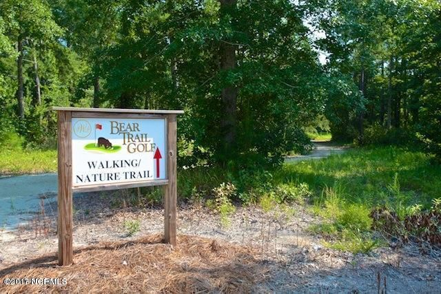 000 Southern Dunes  #Lot 79, Jacksonville, NC, 28540 | MLS #100124023