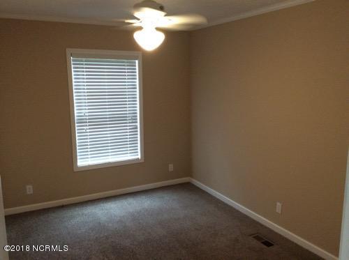 127 Youpon Drive, Hubert, NC, 28539   MLS #100123448