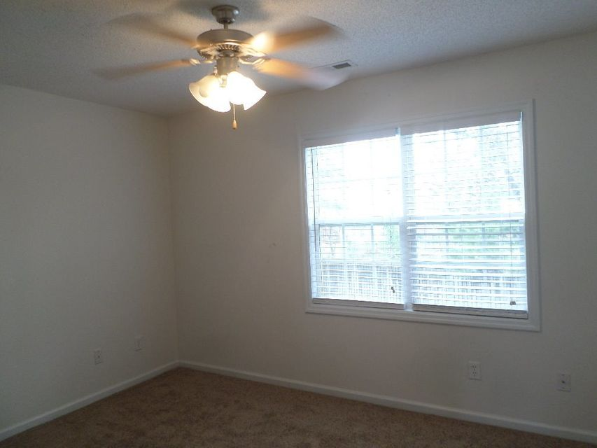 215 Palace Circle, Jacksonville, NC, 28546   MLS #100123485