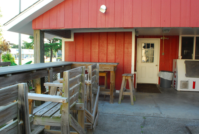 7801 Emerald Drive, Emerald Isle, NC, 28594 | MLS #100123535