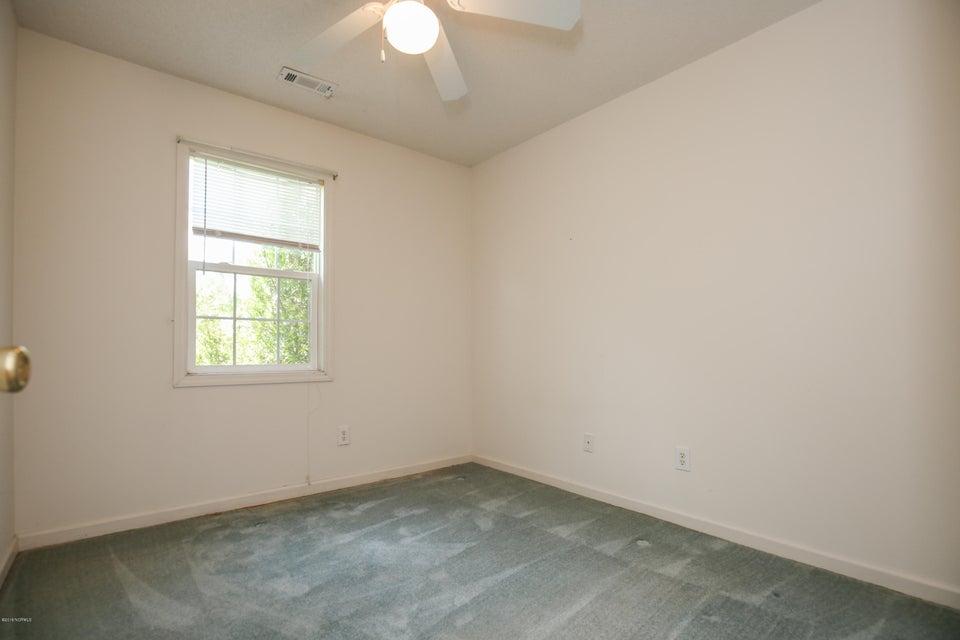 326 Foxridge Lane, Hubert, NC, 28539 | MLS #100123713