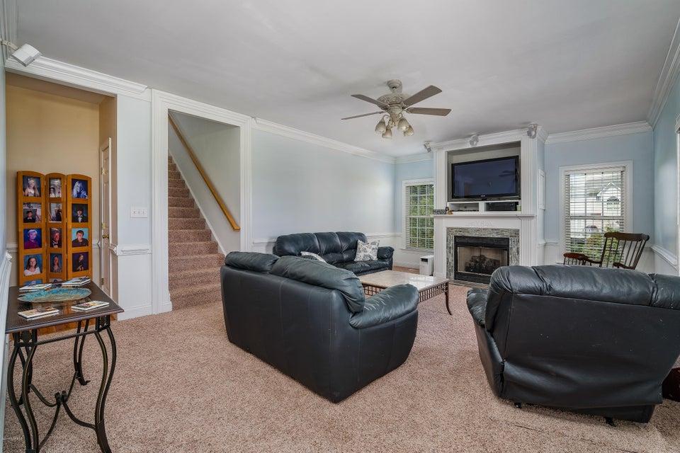 213 Tidewater Drive, Newport, NC, 28570 | MLS #100123674