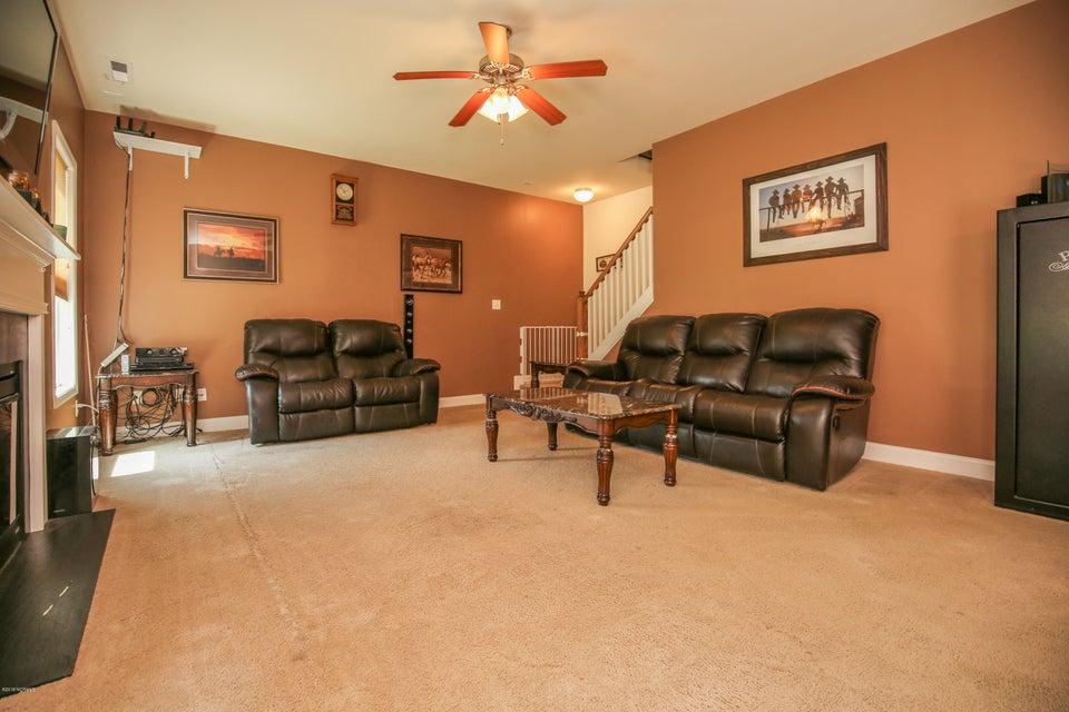 335 Old Dam Road, Jacksonville, NC, 28540 | MLS #100123625