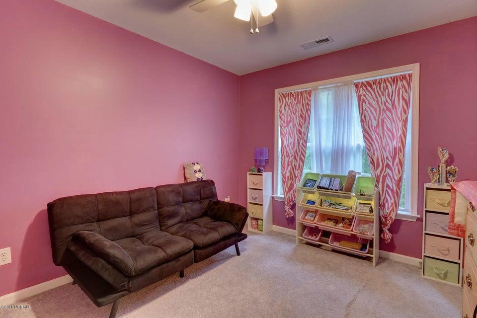 635 Walnut Drive, Jacksonville, NC, 28540 | MLS #100121486