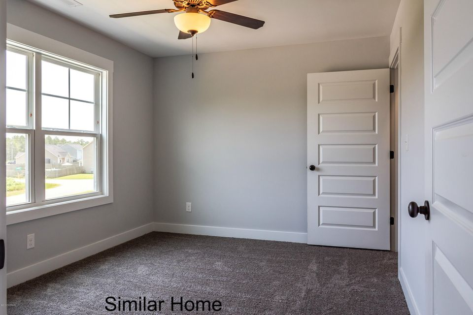 241 Ivybridge Drive, Hubert, NC, 28539 | MLS #100123756