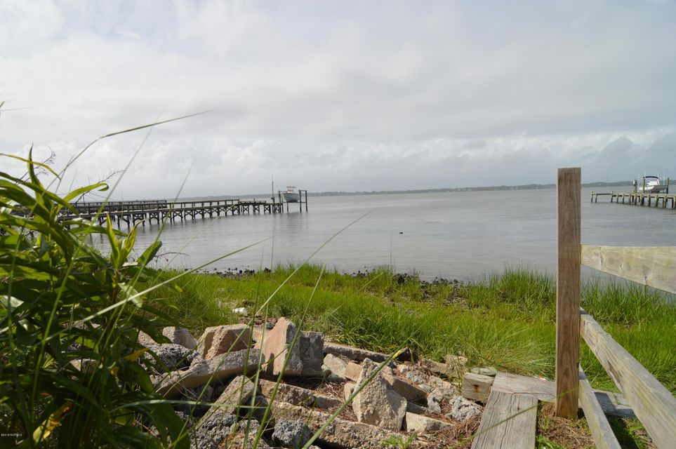203 Forest Knoll , Atlantic Beach, NC, 28512 | MLS #100124036