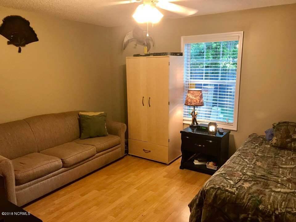 812 Garner Drive, Newport, NC, 28570 | MLS #100123851