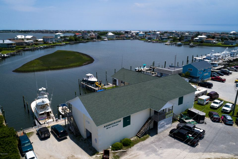 508 Atlantic Beach Causeway, Atlantic Beach, NC, 28512 | MLS #100123972