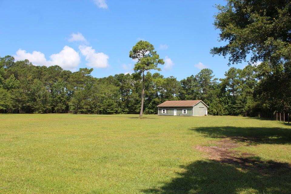 125 Plantation Drive, Swansboro, NC, 28584 | MLS #100123358