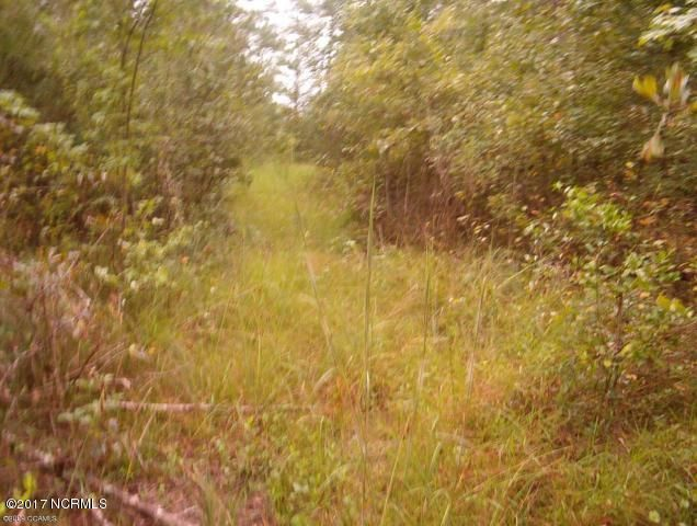 205 Hardesty Farm Road, Newport, NC, 28570 | MLS #100123991