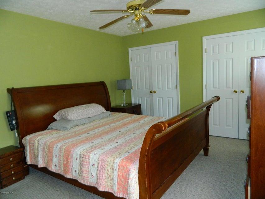409 Star Hill Drive, Cape Carteret, NC, 28584 | MLS #100124093