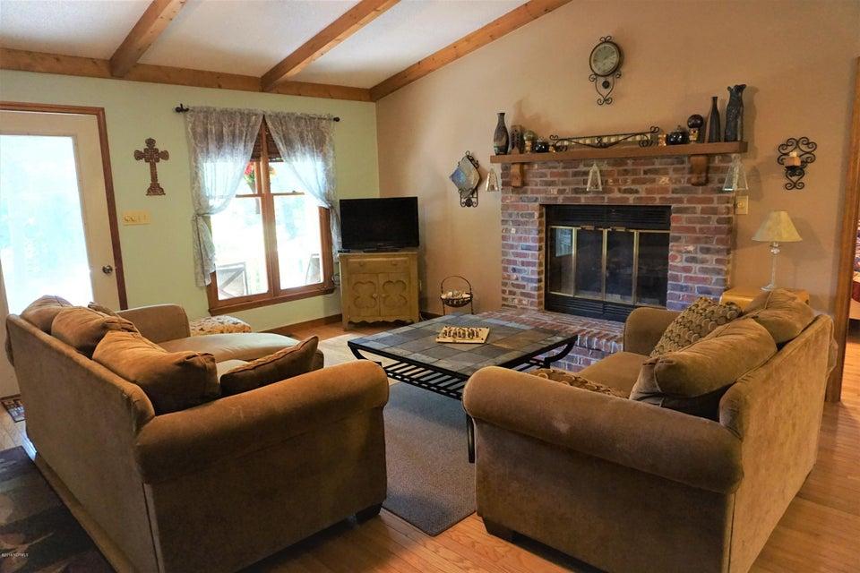 128 Sand Castle Drive, Emerald Isle, NC, 28594 | MLS #100124447