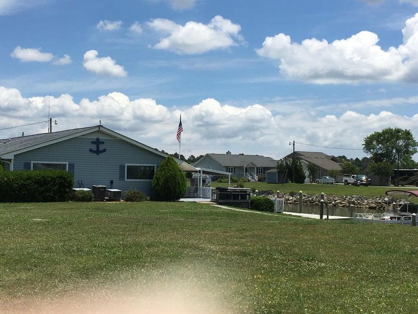 346 Country Club Lane, Newport, NC, 28570 | MLS #100124122