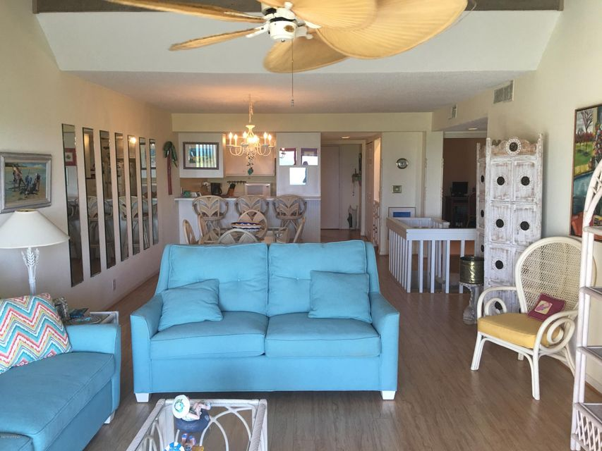 535 Salter Path Road #18, Pine Knoll Shores, NC, 28512 | MLS #100124211