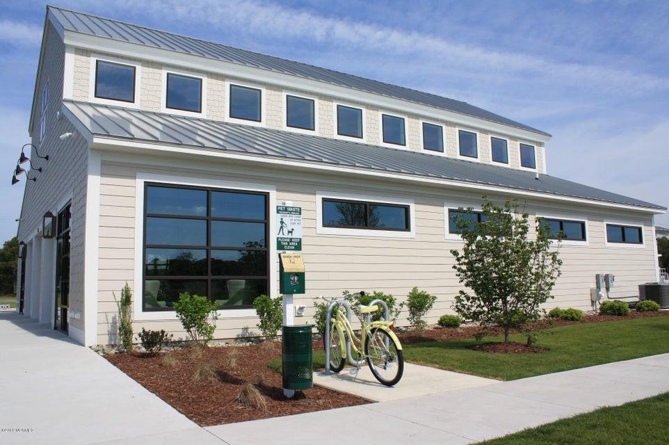 137 Whimbrel Way, Beaufort, NC, 28516 | MLS #100124192