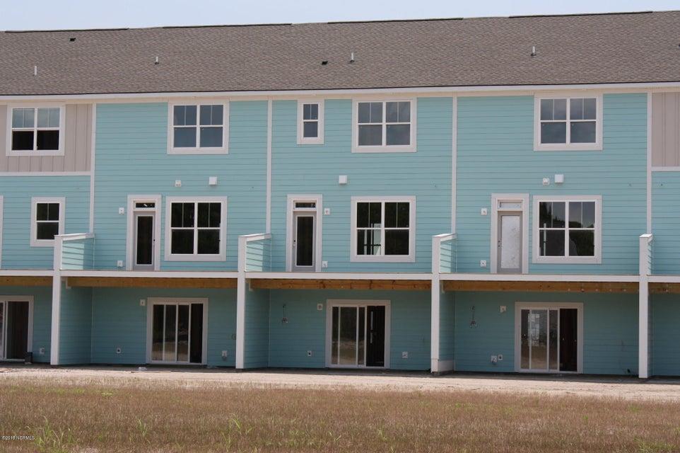 139 Whimbrel Way, Beaufort, NC, 28516 | MLS #100068677
