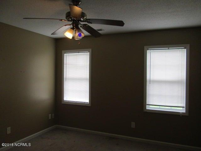 250 Parnell Road, Hubert, NC, 28539 | MLS #100124432