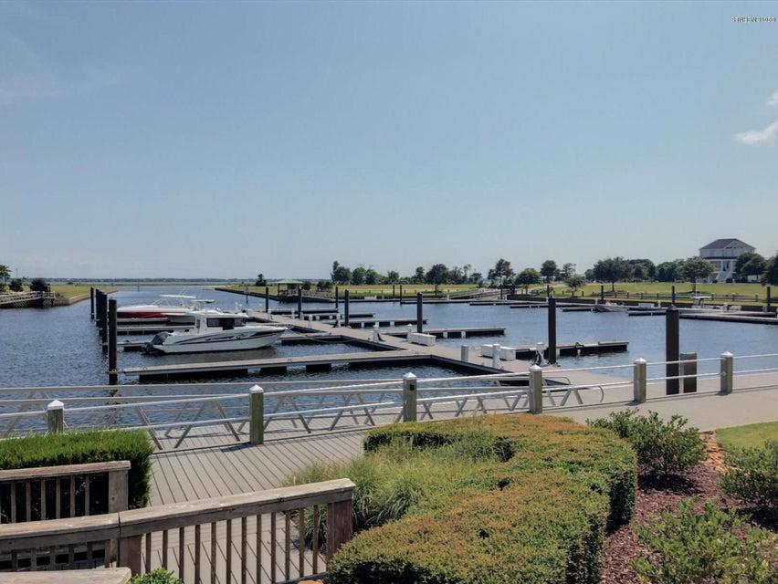 C14 Cannonsgate , Newport, NC, 28570 | MLS #100124372