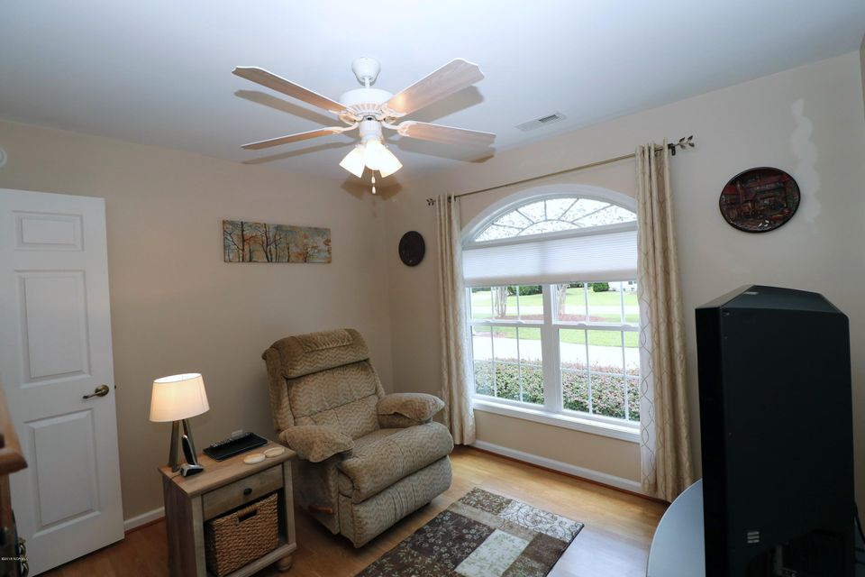 100 Morningstar , Swansboro, NC, 28584 | MLS #100124424