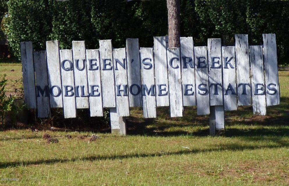 119 Queens Street, Hubert, NC, 28539   MLS #100124413