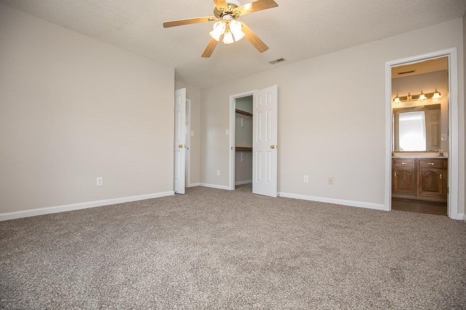 116 Quail Creek Drive, Hubert, NC, 28539 | MLS #100125049