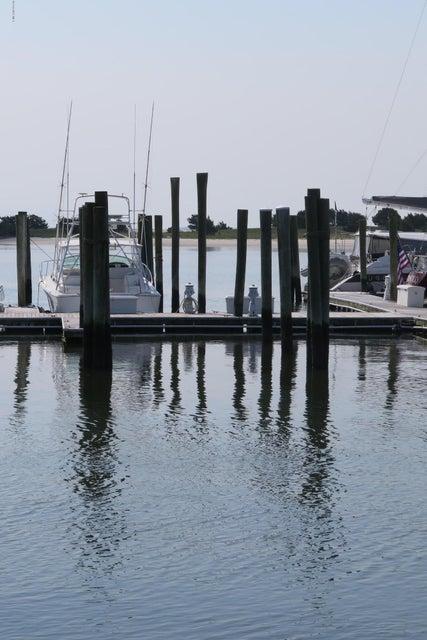 100 Olde Towne Yacht Club Drive #Slip C-6, Beaufort, NC, 28516 | MLS #100124489