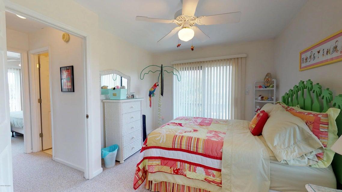 110 White Water Drive, Emerald Isle, NC, 28594 | MLS #100108325