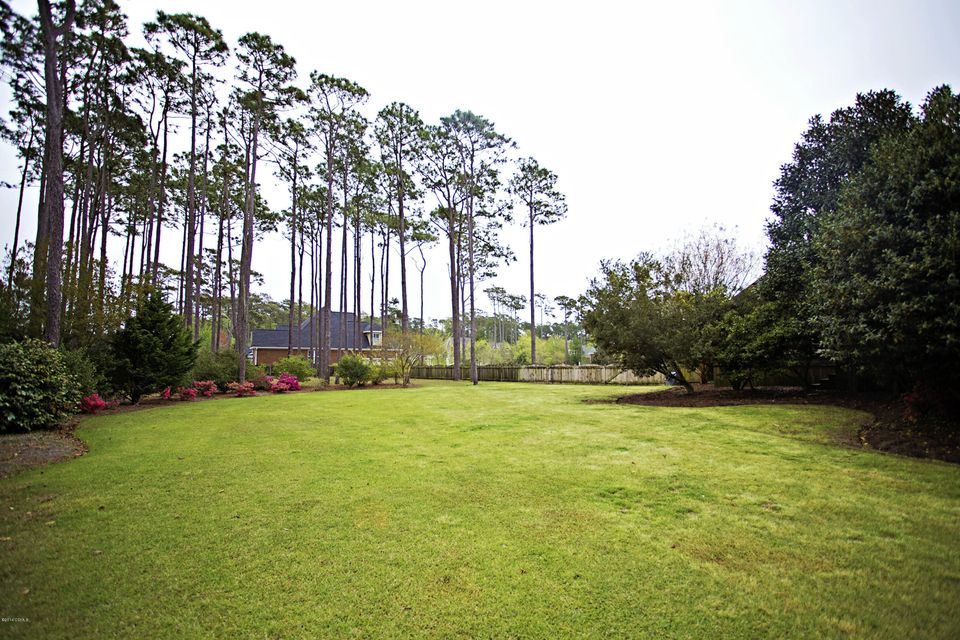 165 Camp Morehead Drive, Morehead City, NC, 28557 | MLS #100124584