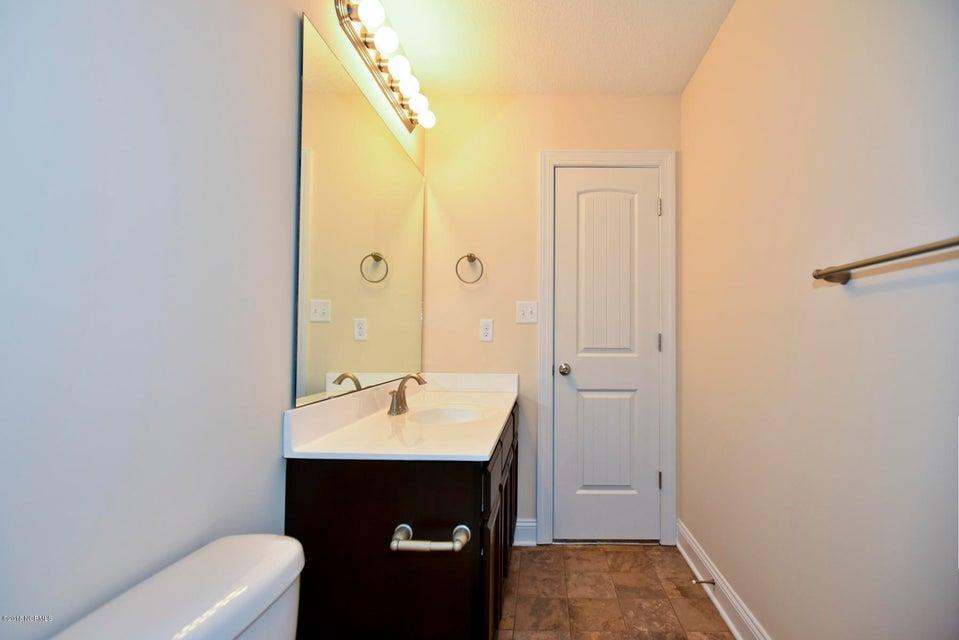 328 Aquamarine Circle, Jacksonville, NC, 28546 | MLS #100124459