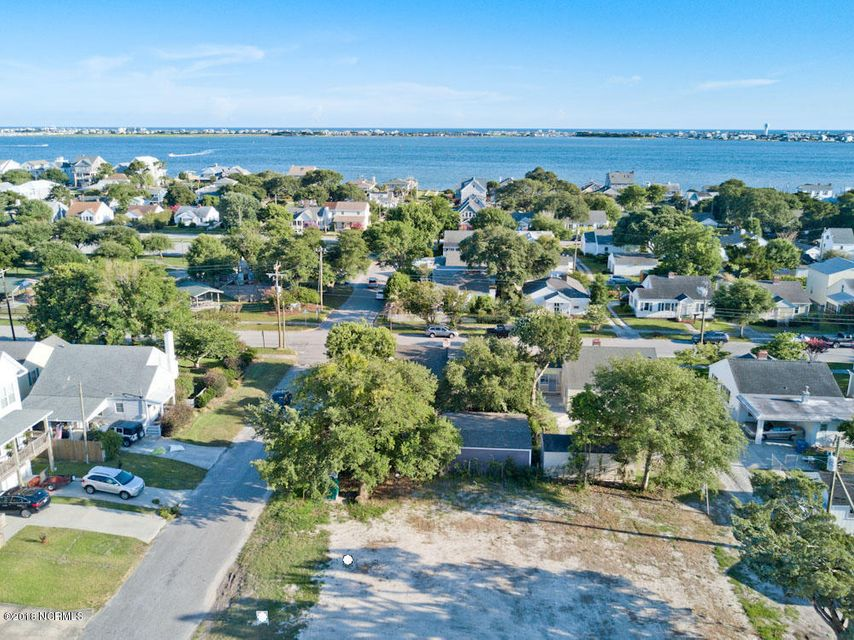 102 16th Street, Morehead City, NC, 28557 | MLS #100124439