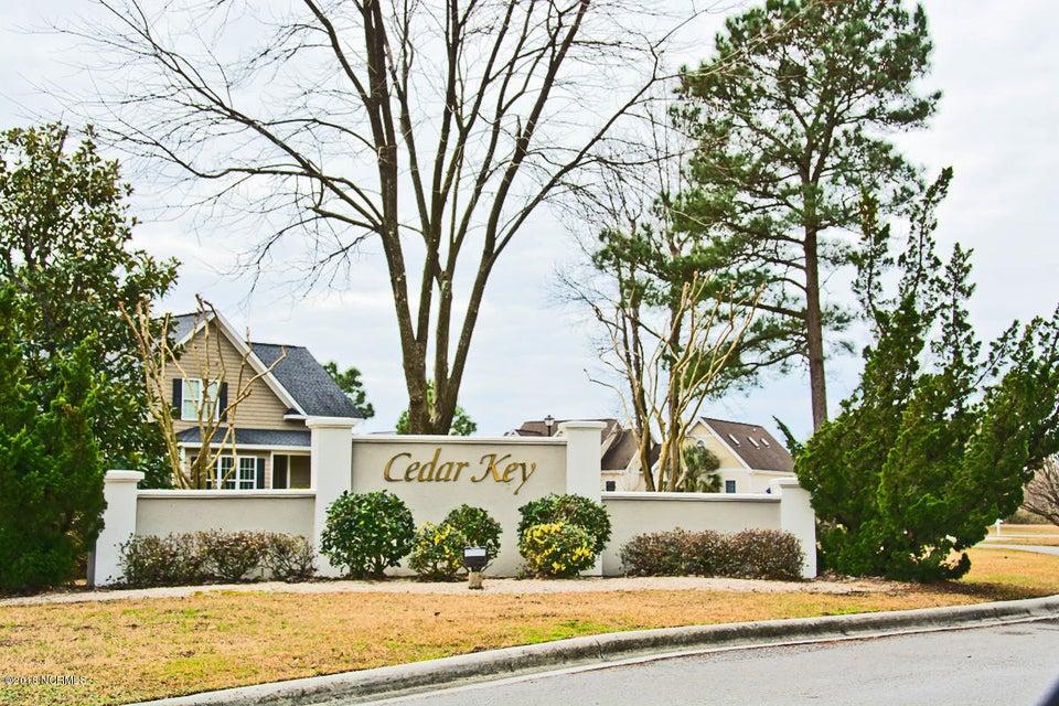 104 Tidewater Drive, Newport, NC, 28570 | MLS #100124098