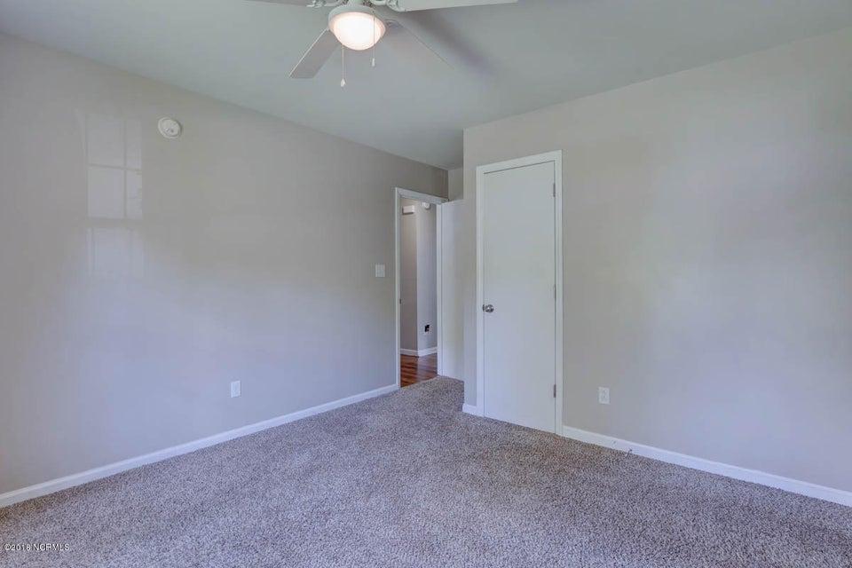503 Sarah Court, Jacksonville, NC, 28540 | MLS #100125006