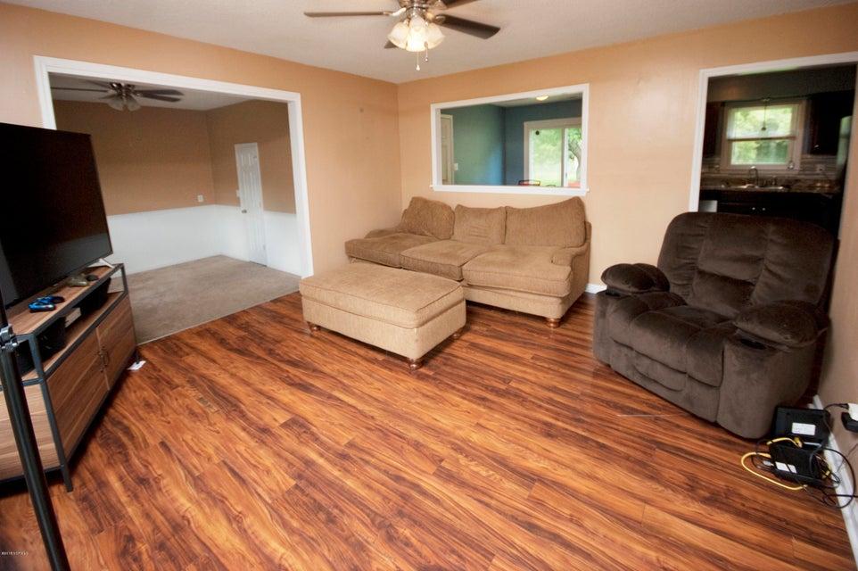 105 Fieldcrest Drive, Jacksonville, NC, 28546 | MLS #100124854