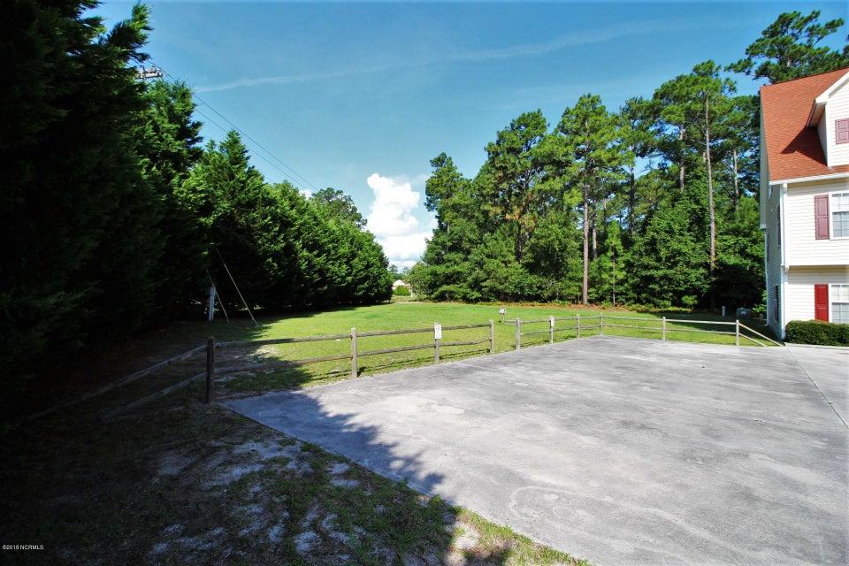 101 Ole Field Circle #B, C, D & E, Newport, NC, 28570 | MLS #100124889
