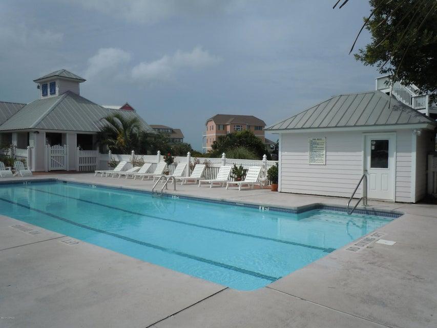 9903 Mb Davis Court, Emerald Isle, NC, 28594 | MLS #100124702