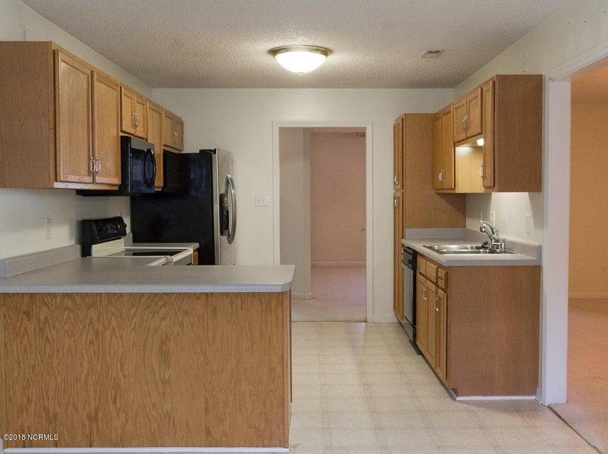2134 Colony Plaza, Jacksonville, NC, 28546 | MLS #100105678
