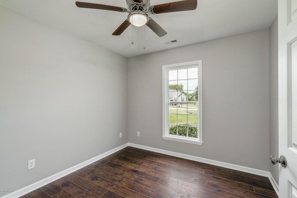 511 Saddlehorn Court, Swansboro, NC, 28584   MLS #100124867