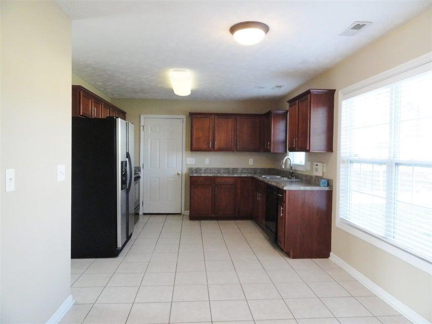 218 Rutherford Way, Jacksonville, NC, 28540 | MLS #100124840