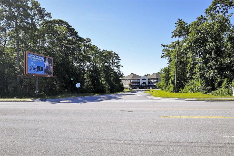 1110 Cedar Point Boulevard, Cedar Point, NC, 28584 | MLS #100124895