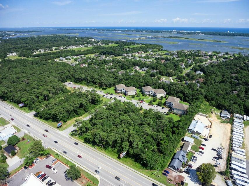 1120 Cedar Point Boulevard, Cedar Point, NC, 28584 | MLS #100124897