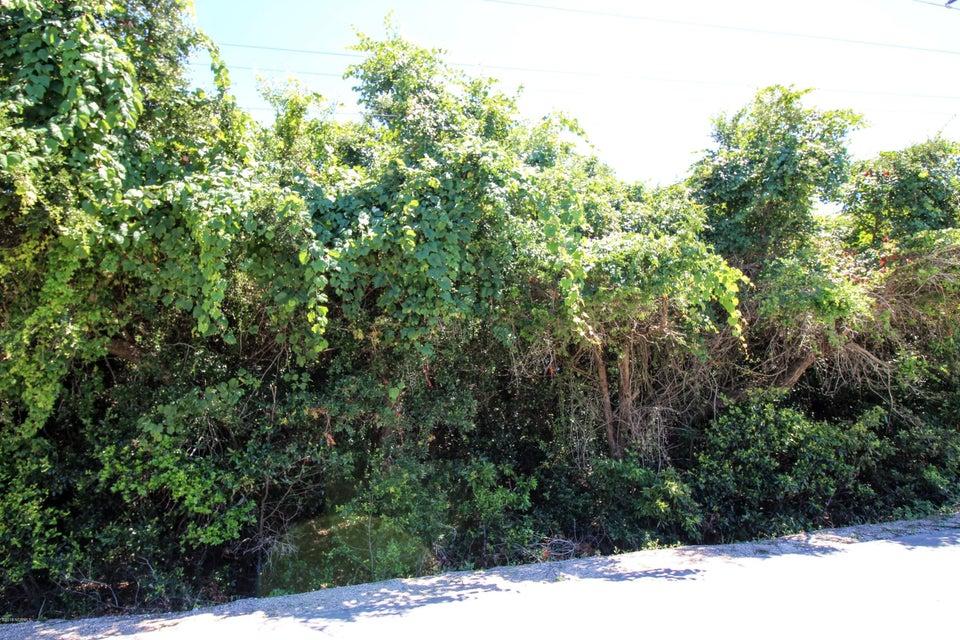 5711 Emerald Drive, Emerald Isle, NC, 28594 | MLS #100125509