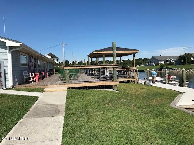 000000 Sea Gate Drive, Newport, NC, 28570 | MLS #100124915