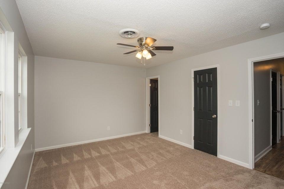 431 Palmetto Court, Jacksonville, NC, 28546 | MLS #100122893