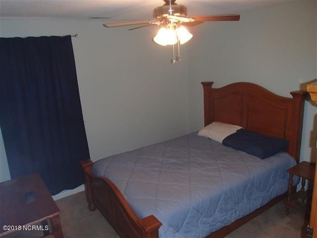 310 Carlisle Court, Jacksonville, NC, 28540 | MLS #100124939