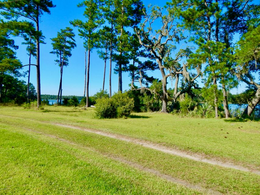 1 Beas Lane Lane, Beaufort, NC, 28516 | MLS #100124941